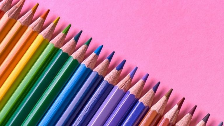 10 Easy Back To School Tips For The Busy Mom